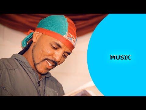 ela tv - Mussie Berhe - Mberwel - Anxar Kulu Mesenaklat - New Eritrean Music 2018 - (Official Video) thumbnail