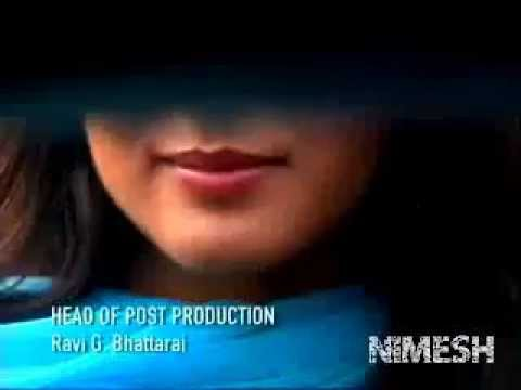 Kitni Mohabbat Hai Season 2 Episode 1 Part 1-upload By Tuhin video