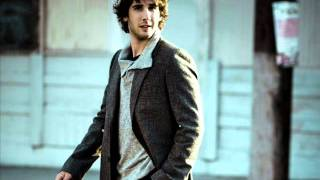 Watch Josh Groban Au Jardin Des Sans Pourquoi video