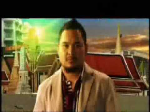 Lao Music Cells-lerk Lerk ເລິກເລິກ video