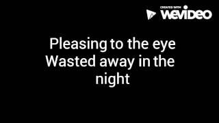 Watch Shinedown Falling Fearless video