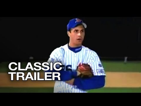 Subscribe to TRAILERS: http://bit.ly/sxaw6h Subscribe to COMING SOON: http://bit.ly/H2vZUn Like us on FACEBOOK: http://goo.gl/dHs73 Summer Catch (2001) Offic...