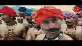 Happy 2 Happy - Non Stop   Malayalam Movie Songs   Happy II (2011)