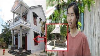 Bất Ngờ Với Cuộc Sống Hiện Tại Của Cô Gái Kim Hoàng Ẵm 250 Triệu Từ TTDH #263