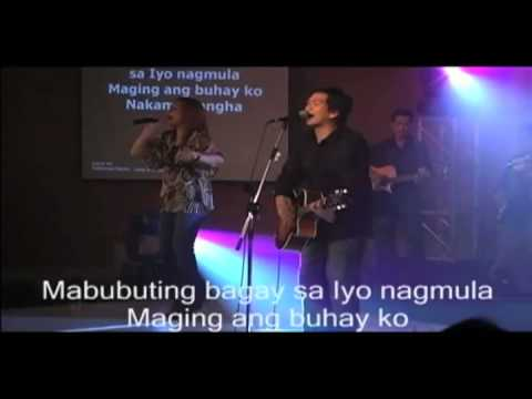 Faith Music Manila - Dakila Ka