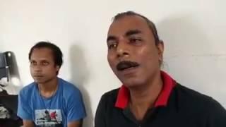 Suman chattapodhay Song