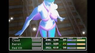 Final Fantasy VII (7) - Part 10 *Full Playthrough*