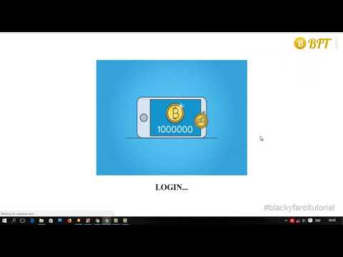 NewFree Bitcoin Cloud Mining 2018 - Free 0.0002 BTC and 200 Dogecoin free - Bitcoin 2018
