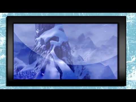 Frozen: Una Aventura Congelada Libre Soy Español Latino