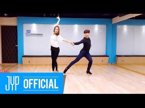 download lagu Fei페이 A Good Boy Special  Dance Sports Version gratis