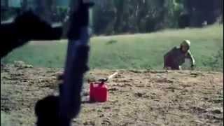 อาวุธใหม่ล่าสุด ของ ทหารสหรัฐฯ (โหดจัด!)