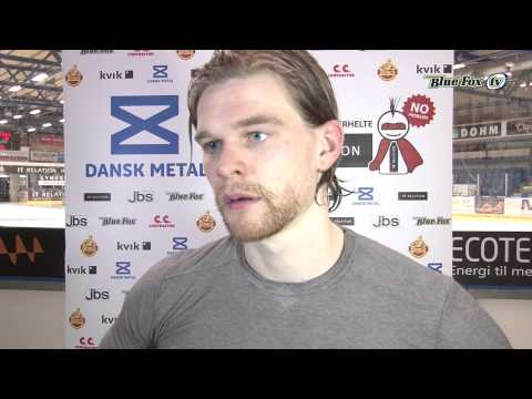 25-03-14 interview Lasse Lassen