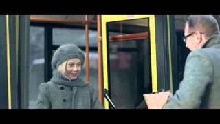 Андрей Ковалев feat. Катя Лель - Мужчина и женщина