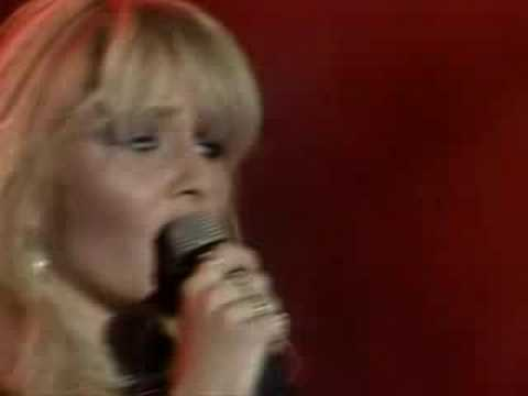 Doro Pesch - Without You