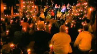 Andre Rieu silent night