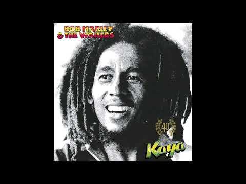 download song She's Gone – Bob Marley | KAYA40 Mix free