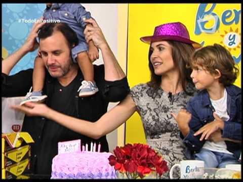 Feliz Cumpleaños Xiomara Blandino