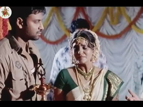 Sumanth's Mother Telling The Truth About Sumanth    Climax Scene    Chinnodu Movie Scenes