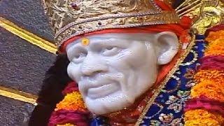 Sachidanand Appa - 38 Non-Stop Superhit Hungama Sai Palkhi Bhajane Vol.3