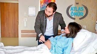 Atlas Ömür'ün Doğum Filmi