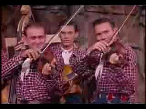 Crazy Arms - Ray Price