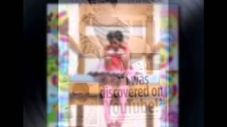 Watch Priscilla Renea Stonegarden video