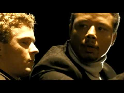 CRASH - Trailer - (2004)