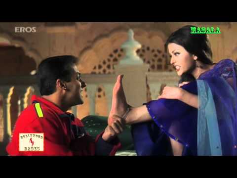 Most romantic scene in Bollywood   Hum Dil De Chuke Sanam