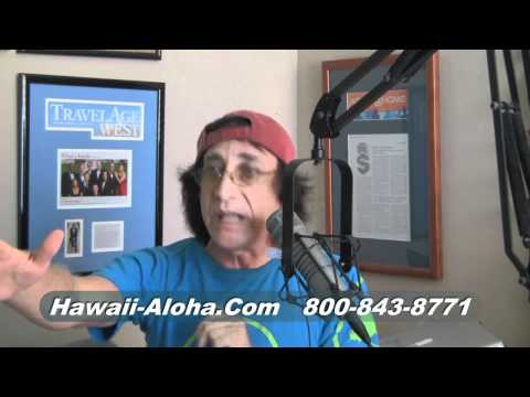 Hawaii Vacation Connection - Hawaii Hotel Catagories Explained