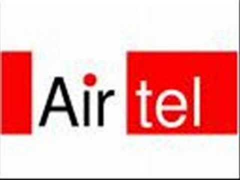 Masti with airtel customer care