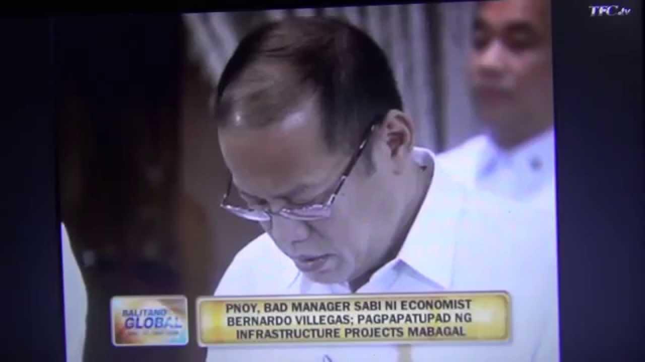 filipino economist The list filipino economists has been viewed 361 times.