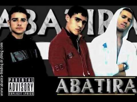 Music video fnideq-abatira_bladi_hiya_hadi  MAgHRaBi-Ft-Mc BaYaN - Music Video Muzikoo