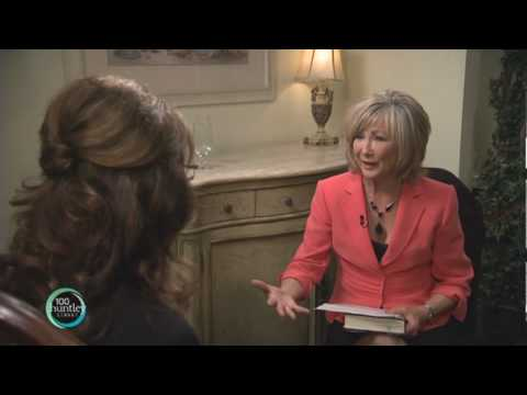 The Sarah Palin Interview Connie Smith of Always Good News