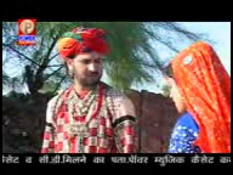 Rajasthan Song.mp4 video