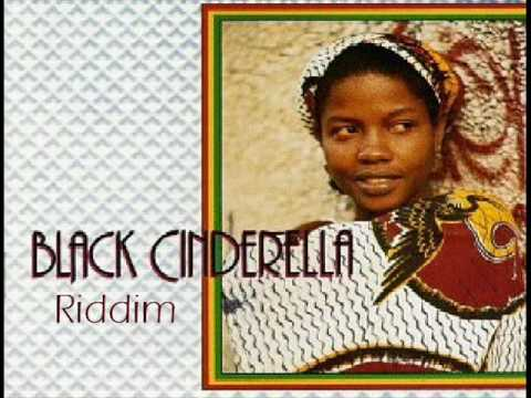Black Cinderella Riddim Mix
