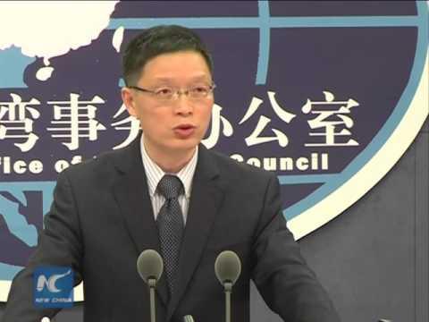 Kenya sends telecom fraud suspects back to China