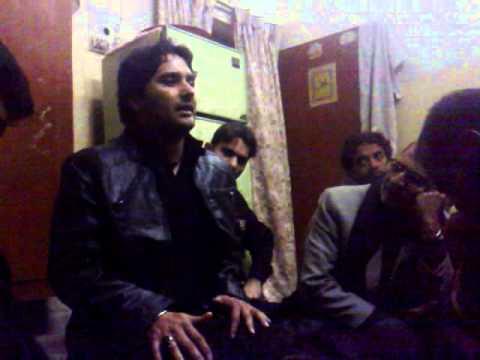 8 muharam salam SAYED HADAR RAZA WWW YAALIAMADAD COM PK