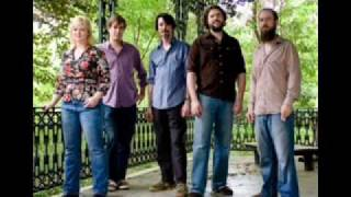 Watch Driveby Truckers Rebels video