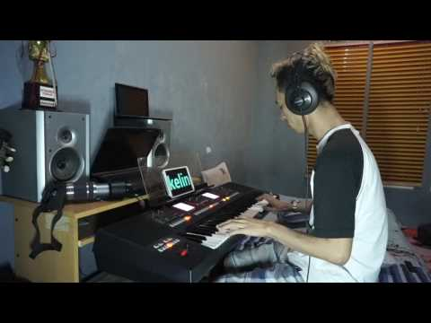 Download Lagu Test Dangdut Koplo Roland EA7 Nada Nada Cinta Full Manual MP3 Free