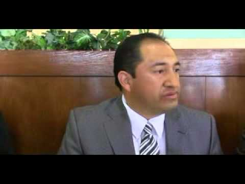 Logran candidatos independientes de Zacatecas su constancia