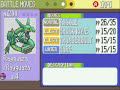 Ruby Hack 1 : Evolving Zigzaquaza