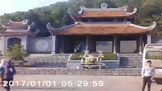`chinh phục những cung đường(kiếm tiền youtube)