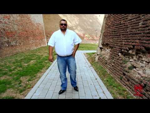 Bachtali (videoclip 2012)