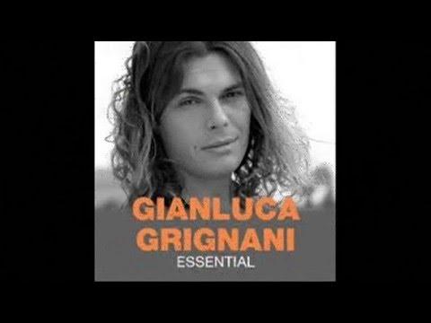 Gianluca Grignani - Mi Stracci Il Cuore