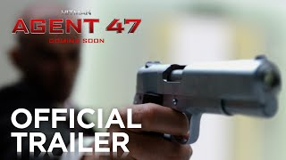 Hitman: Agent 47 | Official Trailer [HD] | 20th Century FOX