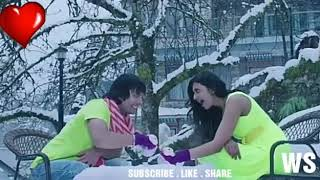 download lagu Whatsapp Status Romantic  Loving  ,is Dard-e-dil Ki gratis