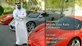 Real truth about dubai 2 (United Arab Emirates)UAE/ world richest country