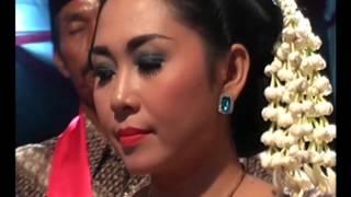 download lagu Tayub Grobogan Giyantini Cs   Eling2 Momong gratis