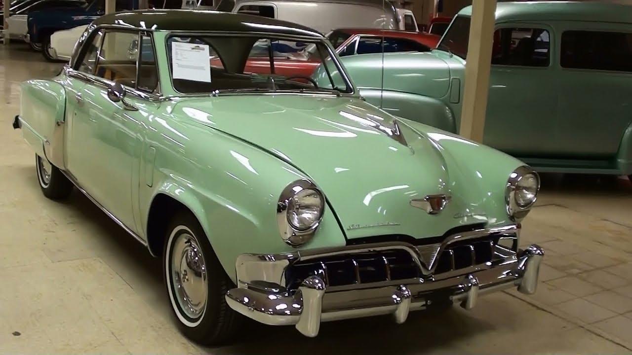 Restored Cars #55 Cadillac Fleetwood Limousine,Ansaldo 4CS,Rugby,Bus,Model T,AJS