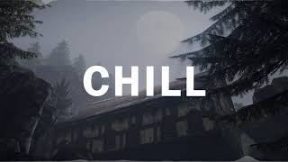 Chill Hip Hop Beat - 人生 [Free Use]